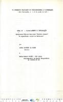 http://www.febab.org.br/temp/cbbd1971/Febab_Planejamento_Instalacao_Tema_IV_Vol_II_Com05.pdf