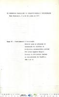 http://www.febab.org.br/temp/cbbd1971/Febab_Planejamento_Instalacao_Tema_IV_Vol_II_Com06.pdf