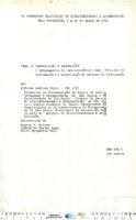 http://www.febab.org.br/temp/cbbd1971/Febab_Comunicacao_Informacao_Tema_V_Com01.pdf