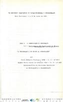 http://www.febab.org.br/temp/cbbd1971/Febab_Comunicacao_Informacao_Tema_V_Com02.pdf