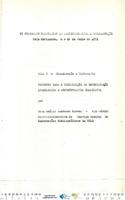 http://www.febab.org.br/temp/cbbd1971/Febab_Comunicacao_Informacao_Tema_V_Com03.pdf