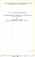 http://www.febab.org.br/temp/cbbd1971/Febab_Comunicacao_Informacao_Tema_V_Com04.pdf