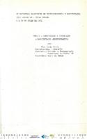 http://www.febab.org.br/temp/cbbd1971/Febab_Comunicacao_Informacao_Tema_V_Com05.pdf