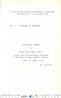 http://www.febab.org.br/temp/cbbd1971/Febab_Comunicacao_Informacao_Tema_V_Com06.pdf