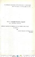 http://www.febab.org.br/temp/cbbd1971/Febab_Cooperacao_Nacional_Regional_Tema_VI_Com01.pdf