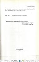 http://www.febab.org.br/temp/cbbd1971/Febab_Cooperacao_Nacional_Regional_Tema_VI_Com03.pdf