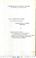 http://www.febab.org.br/temp/cbbd1971/Febab_Cooperacao_Nacional_Regional_Tema_VI_Com04.pdf