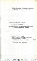 http://www.febab.org.br/temp/cbbd1971/Febab_Cooperacao_Nacional_Regional_Tema_VI_Com05.pdf