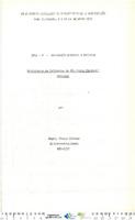 http://www.febab.org.br/temp/cbbd1971/Febab_Cooperacao_Nacional_Regional_Tema_VI_Com06.pdf