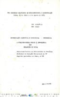 http://www.febab.org.br/temp/cbbd1973/Febab_Informacao_Cientifica_Tecnologica_Tema_III_Vol_IV_Com01.pdf