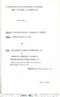 http://www.febab.org.br/temp/cbbd1973/Febab_Informacao_Cientifica_Tecnologica_Tema_III_Vol_IV_Com02.pdf