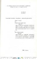 http://www.febab.org.br/temp/cbbd1973/Febab_Informacao_Cientifica_Tecnologica_Tema_III_Vol_IV_Com03.pdf