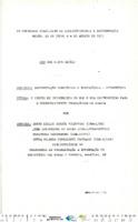 http://www.febab.org.br/temp/cbbd1973/Febab_Informacao_Cientifica_Tecnologica_Tema_III_Vol_IV_Com04.pdf