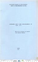 http://www.febab.org.br/temp/cbbd1973/Febab_Movimento_Classe_Tema_X_Com02.pdf