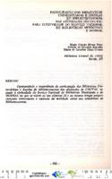 http://www.febab.org.br/temp/cbbd1973/CBBD1973_Extras_Com04.pdf