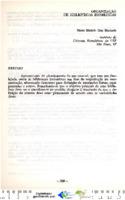 http://www.febab.org.br/temp/cbbd1973/CBBD1973_Extras_Com07.pdf