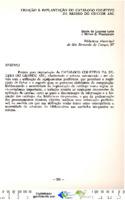 http://www.febab.org.br/temp/cbbd1973/CBBD1973_Extras_Com10.pdf