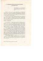 http://www.febab.org.br/temp/cbbd1973/Discurso_Laura_Russo_-_VII-CBBD_-_1973.pdf