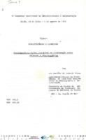 http://www.febab.org.br/temp/cbbd1973/Febab_Automacao_Tema_IX_Com02.pdf