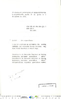 http://www.febab.org.br/temp/cbbd1973/Febab_Automacao_Tema_IX_Com04.pdf
