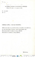 http://www.febab.org.br/temp/cbbd1973/Febab_Documentacao_Agricola_Tema_I_Com01.pdf
