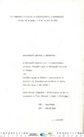 http://www.febab.org.br/temp/cbbd1973/Febab_Documentacao_Agricola_Tema_I_Com02.pdf