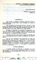 http://www.febab.org.br/temp/cbbd1973/Febab_Documentacao_Agricola_Tema_I_Com05.pdf