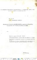 http://www.febab.org.br/temp/cbbd1973/Febab_Documentacao_Biomedica_Tema_II_Com01.pdf