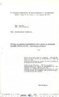 http://www.febab.org.br/temp/cbbd1973/Febab_Documentacao_Biomedica_Tema_II_Com02.pdf