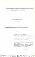 http://www.febab.org.br/temp/cbbd1973/Febab_Documentacao_Biomedica_Tema_II_Com03.pdf
