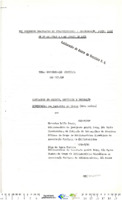 http://www.febab.org.br/temp/cbbd1973/Febab_Documentacao_Biomedica_Tema_II_Com04.pdf