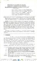 http://www.febab.org.br/temp/cbbd1973/Febab_Documentacao_Biomedica_Tema_II_Com05.pdf
