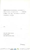 http://www.febab.org.br/temp/cbbd1973/Febab_Documentacao_Biomedica_Tema_II_Com06.pdf