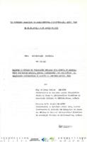 http://www.febab.org.br/temp/cbbd1973/Febab_Documentacao_Biomedica_Tema_II_Com07.pdf