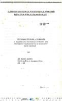 http://www.febab.org.br/temp/cbbd1973/Febab_Documentacao_Juridica_Tema_IV_Vol_I_Com01.pdf