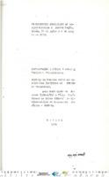http://www.febab.org.br/temp/cbbd1973/Febab_Documentacao_Juridica_Tema_IV_Vol_I_Com03.pdf