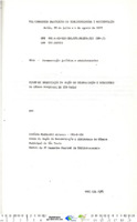 http://www.febab.org.br/temp/cbbd1973/Febab_Documentacao_Juridica_Tema_IV_Vol_I_Com04.pdf