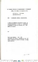 http://www.febab.org.br/temp/cbbd1973/Febab_Documentacao_Juridica_Tema_IV_Vol_I_Com05.pdf