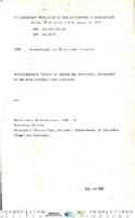 http://www.febab.org.br/temp/cbbd1973/Febab_Documentacao_Juridica_Tema_IV_Vol_II_Com01.pdf