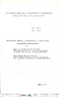 http://www.febab.org.br/temp/cbbd1973/Febab_Documentacao_Juridica_Tema_IV_Vol_II_Com02.pdf