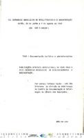 http://www.febab.org.br/temp/cbbd1973/Febab_Documentacao_Juridica_Tema_IV_Vol_II_Com03.pdf