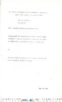 http://www.febab.org.br/temp/cbbd1973/Febab_Documentacao_Juridica_Tema_IV_Vol_II_Com04.pdf