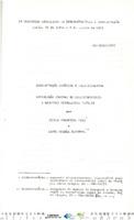 http://www.febab.org.br/temp/cbbd1973/Febab_Documentacao_Juridica_Tema_IV_Vol_II_Com05.pdf