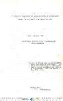 http://www.febab.org.br/temp/cbbd1973/Febab_Documentacao_Socio_Economica_Tema_V_Com01.pdf