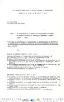 http://www.febab.org.br/temp/cbbd1973/Febab_Documentacao_Socio_Economica_Tema_V_Com02.pdf
