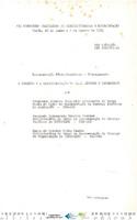 http://www.febab.org.br/temp/cbbd1973/Febab_Documentacao_Socio_Economica_Tema_V_Com03.pdf