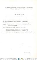 http://www.febab.org.br/temp/cbbd1973/Febab_Documentacao_Socio_Economica_Tema_V_Com04.pdf
