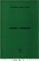 http://www.febab.org.br/temp/cbbd1973/Febab_Estrutura_Funcionamento_Tema_X.pdf