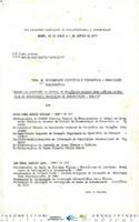 http://www.febab.org.br/temp/cbbd1973/Febab_Informacao_Cientifica_Tecnologica_Tema_III_Vol_I_Com01.pdf
