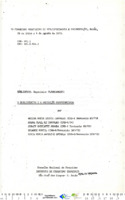 http://www.febab.org.br/temp/cbbd1973/Febab_Informacao_Cientifica_Tecnologica_Tema_III_Vol_I_Com03.pdf